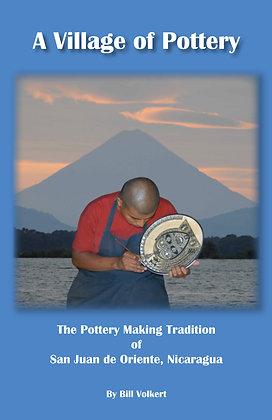A Village of Pottery