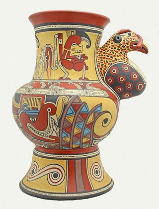 Precolombian GB1-13