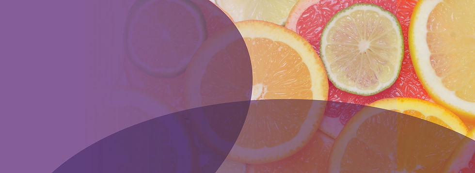 VitaminC_Header.jpg