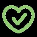 Massage_Heart.png
