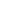 Health_White_DNA.png