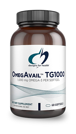 OmegAvail_FishOil_Shadow.png