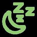 Massage_Sleep.png