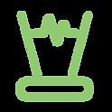 WBR_Icons_Green_Vibration.png