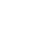 WBR_Icons_White_LoseInches.png