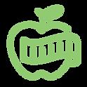 WBR_Icons_Green_DIETPlan.png