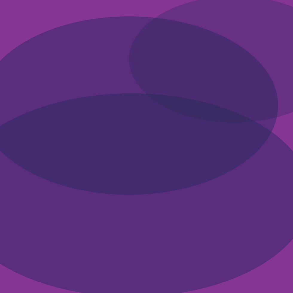 WBR_Tile_Square_NoText.png