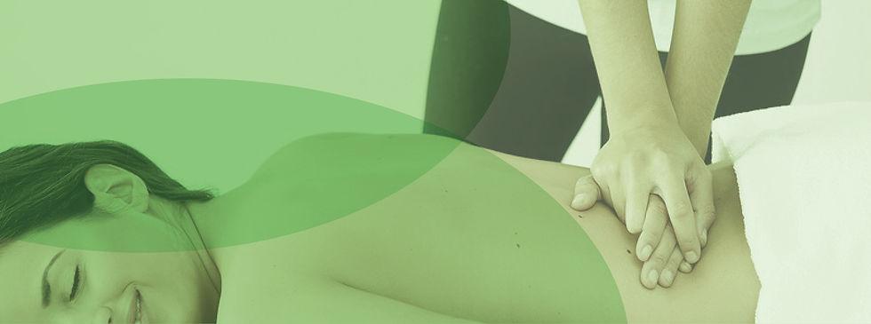 MassageBlock_Green.jpg