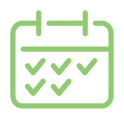 WBR_Icons_Green_Calendar.png