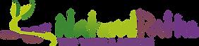 NPTW_Logo_LightBackground.png