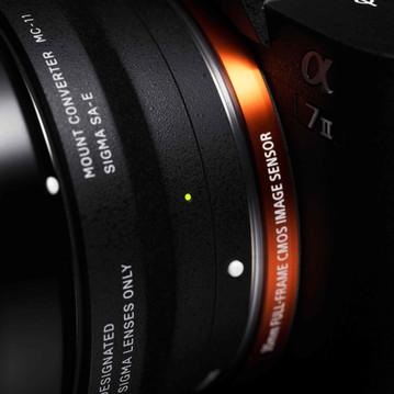 Sigma-MC-11-Adapter-03.jpg