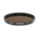 Hoya-ND-Filter-ND1000.png