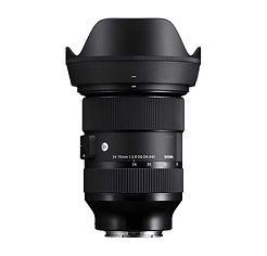 Sigma-14mm-F1,8.jpg