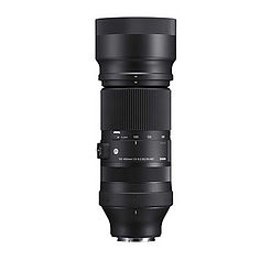 SIGMA_100-400-mm-F5-6.3-DG-DN-OS-Contemp