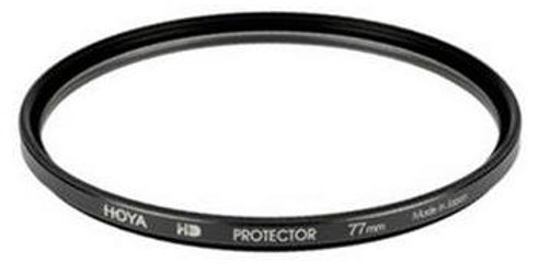 Hoya Protector HD 67mm