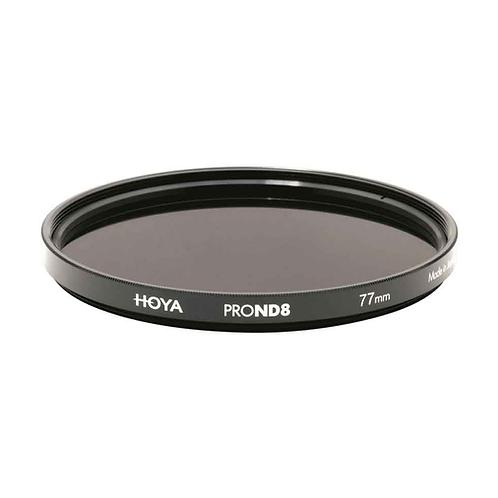 Hoya Grau PRO ND-Filter 46mm
