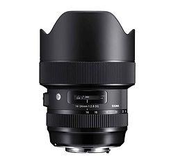 Sigma-14-24mm-01.jpg