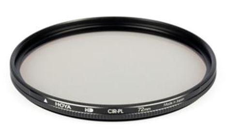 objektivverleih-hoya-POL Filter Slim.jpg