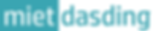 mietdasding_logo.png