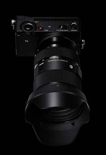 Sigma_24-70mm_DG_DG_Art-header3_edited.j