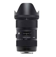 objektivverleih-Sigma-18-35mm_edited.jpg