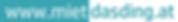 mietdasding_logo-inkl-www.png