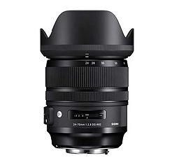 Sigma-24-70mm-F2,8.jpg