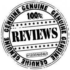 reviews button.jpeg