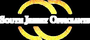 Web Logo White Text.png