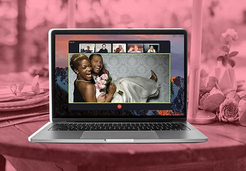 zoom-weddings-1588625965.jpg