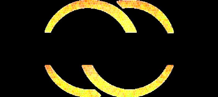 Web Logo Black Text.png