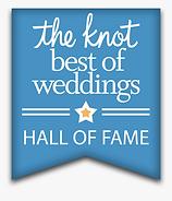 322-3223341_the-knot-best-of-weddings-ha