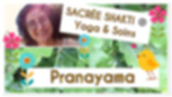 Pranayama.JPG