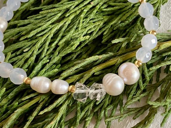 Bracelet White Darshan 6 détail.jpg