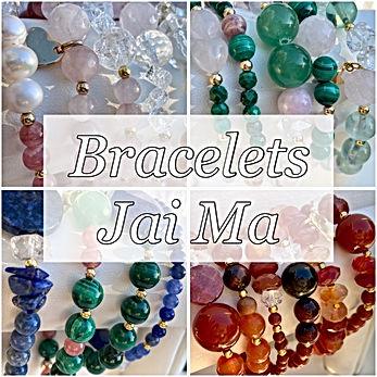 Bracelets Jai  Ma.JPG