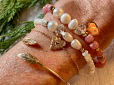 Bracelet Jai Mata et White Darshan.jpg
