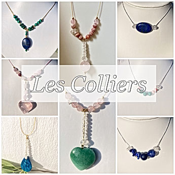 Les Colliers.JPG