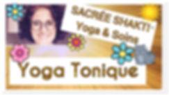 Yoga Tonique.JPG