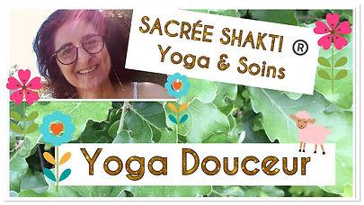 Yoga douceur .JPG