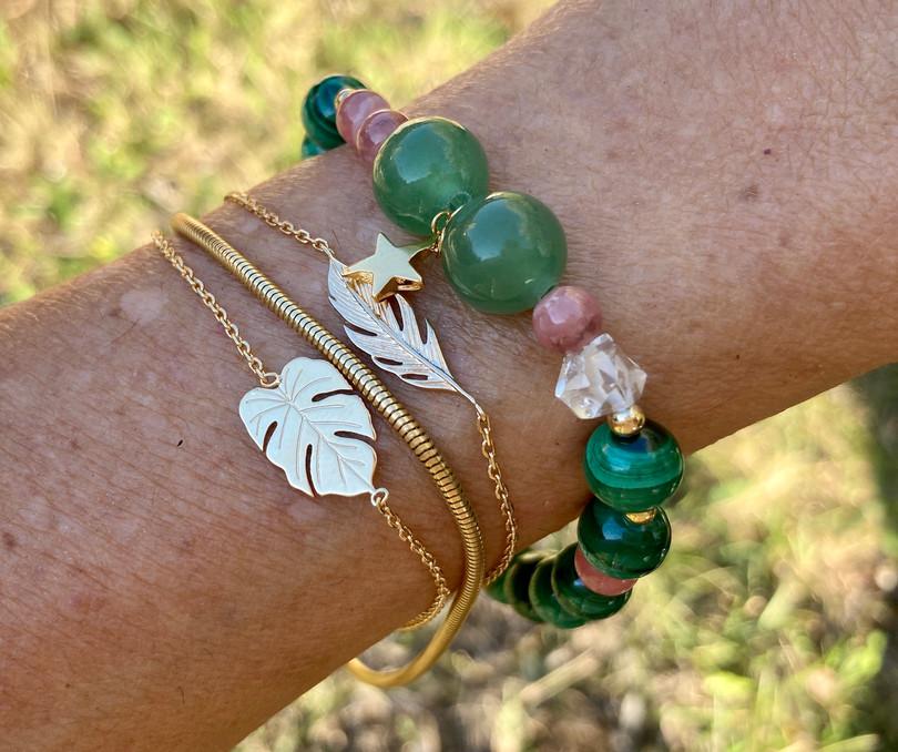 Bracelet Green Raphaël.jpg