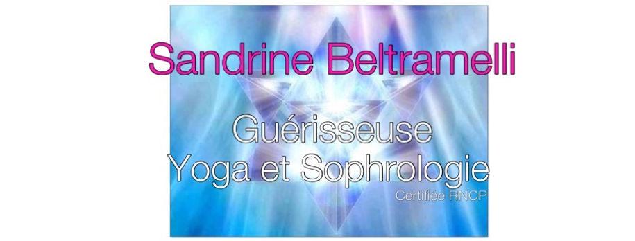 Sandrine Beltramelli.JPG