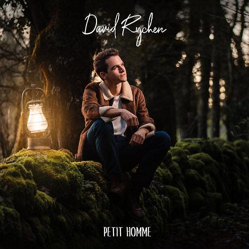 Petit homme - Album