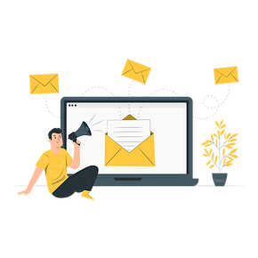 Email campaign-pana-yellow.png
