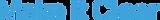 logo_mic_white@2x.png