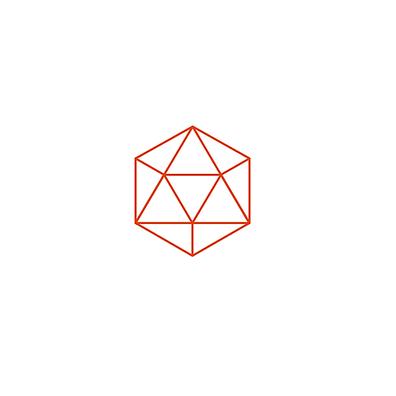 Web-Eelemnts_0004_logo.png