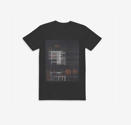 architecture art t shirt.jpg
