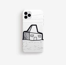 architecture art iphone case.jpg