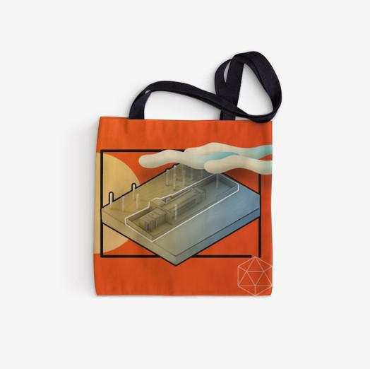 architecture art design bag.jpg