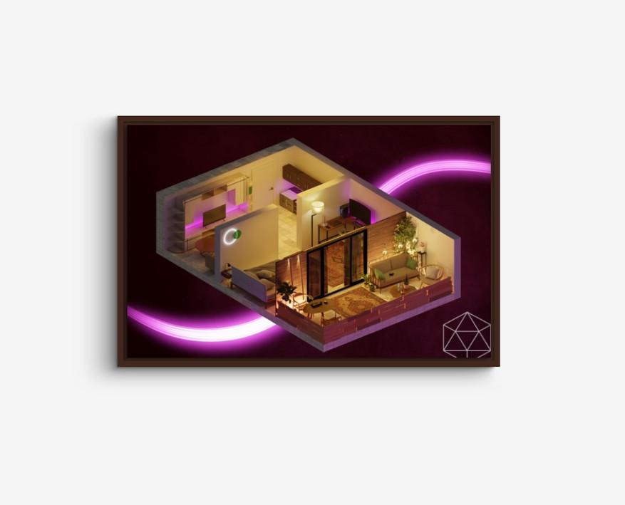 architecture art print.jpg