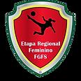 REGIONAL FEMINO.png